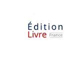 Editer livre France